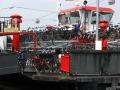 scott-amsterdam-boatbikerack_r-344088408-o