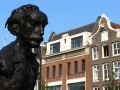 scott-amsterdam-cityscape-12_r-344088953-o