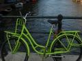 scott-amsterdam-cityscape-15_r-344089070-o