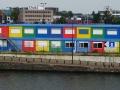 scott-amsterdam-cityscape-1_re-344088451-o