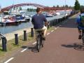 scott-amsterdam-greg-ian-bikin-344089545-o