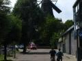 scott-amsterdam-greg-ian-bikin-344089577-o