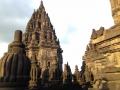 smcoates-indonesia-java-prambanan-11