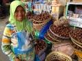 smcoates-indonesia-java-jogjakarta-2