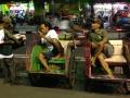 smcoates-indonesia-java-jogjakarta