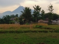 smcoates-indonesia-java-mtmerapi-2