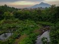smcoates-indonesia-java-mtmerapi-3