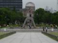 japan-hiroshima-peacepark-wide-559780597-o