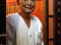 japan-kyoto-gion-oldchef_resiz-559786344-o