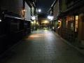 japan-kyoto-gion-streetatnight-559788596-o