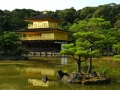 japan-kyoto-goldentemple_resiz-559789306-o