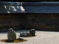 japan-kyoto-sandgarden6_resize-559796307-o