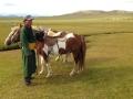 smcoates-mongolia-4