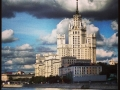 smcoates-moscow-10