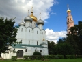 smcoates-moscow-11