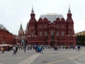 smcoates-moscow-3