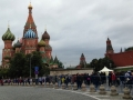 smcoates-moscow-4
