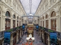 smcoates-moscow-5
