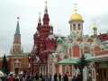 smcoates-moscow-6
