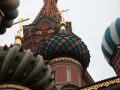 smcoates-moscow-7