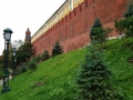smcoates-moscow-8