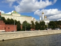 smcoates-moscow-9