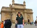 scott-coates-mumbai-june2012_0-1965859260-o