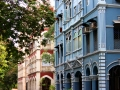 scott-coates-mumbai-june2012_1-1965858136-o
