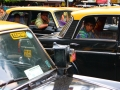 scott-coates-mumbai-june2012_4-1965858525-o