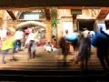 scott-coates-mumbai-june2012_5-1965859066-o