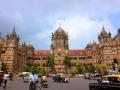 scott-coates-mumbai-june2012_5-1965859097-o