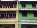 smcoates-Penang-6