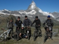 scott-switzerland-zermatt-team-344094777-o