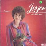 scott-wac-joyce
