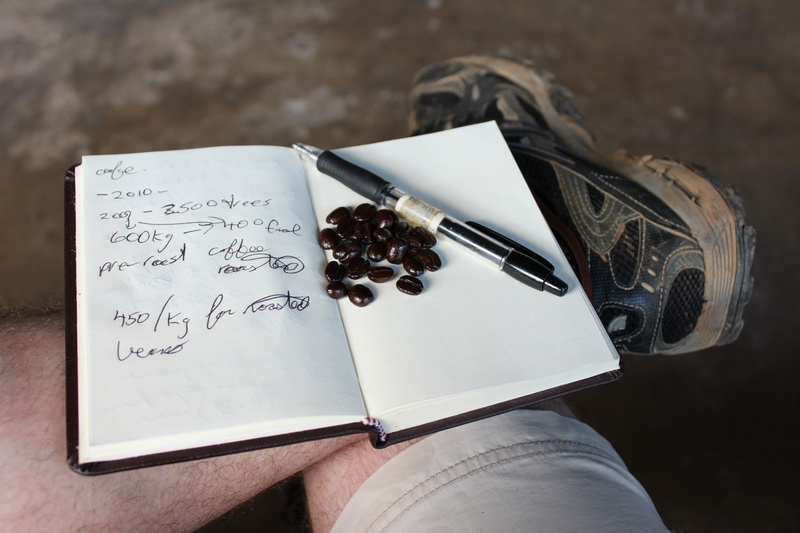The Digitization of Travel: Part 10 – Travel Writing