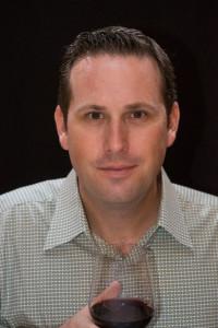 Scott Coates