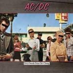 smcoates-ACDC-Dirty-Deeds