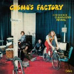smcoates-Credence-Clearwater-Revival-Cosmos-Factory