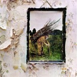 smcoates-Led-Zeppelin-IV