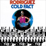 smcoates-Rodriguez-Cold-Fact