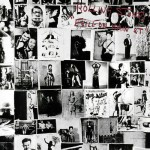 smcoates-Rolling-Stones-Exile-on-Main-St