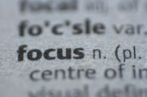 smcoates-Focus