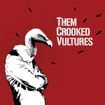 smcoates-Them-Crooked-Vultures