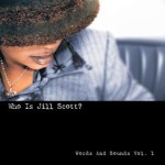 smcoates-Who-Is-Jill-Scott