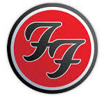 smcoates-Foo-Fighters