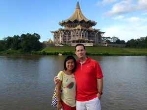 Scott-Coates-Erika-Kuching