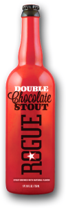 double_chocolate_stout1