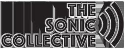 sonic-mark-long