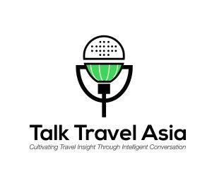 Trava-TTA-Logo